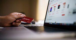 Pagamenti online sicuri: come evitare le truffe