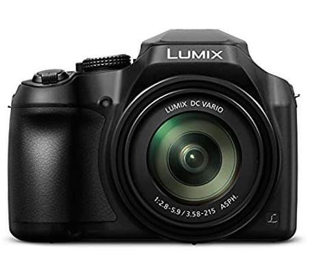 Panasonic Lumix, budget cameras under $300