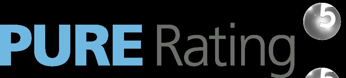 PURE Rating GmbH