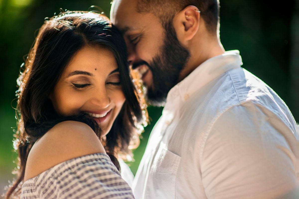 Rob+Priya010-Wedding--Winnipeg-Wedding-Photographer-Singh-Photography-