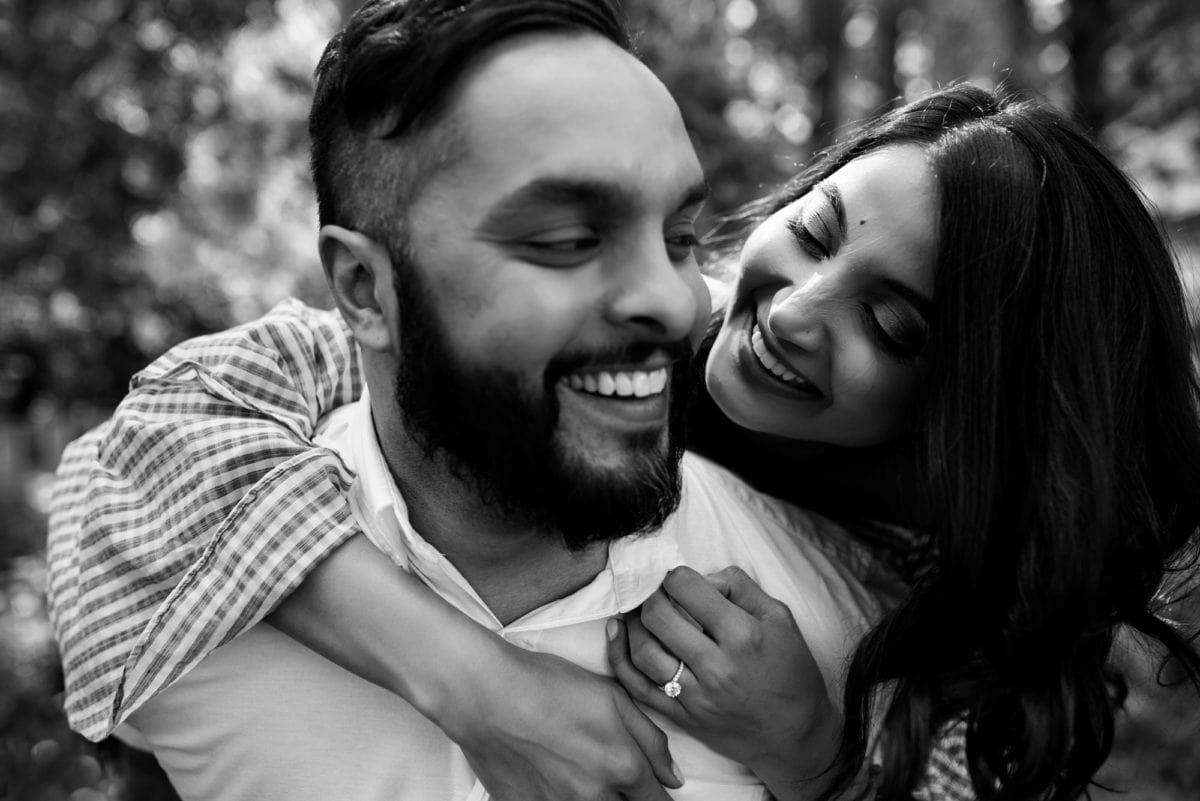 Rob+Priya011-Wedding--Winnipeg-Wedding-Photographer-Singh-Photography-