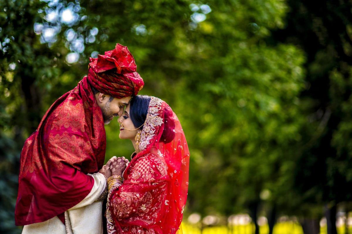 Brandon-Wedding-Singh-Photography-1