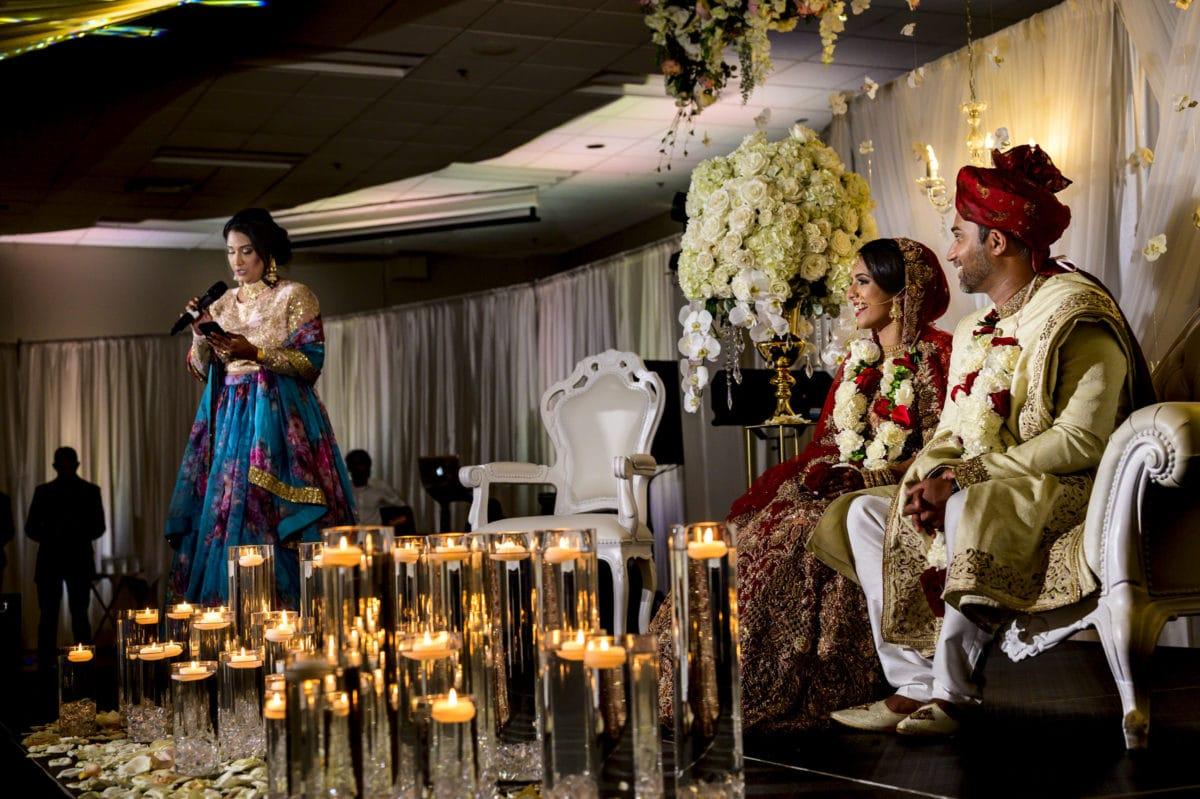 Brandon-Wedding-Singh-Photography-109