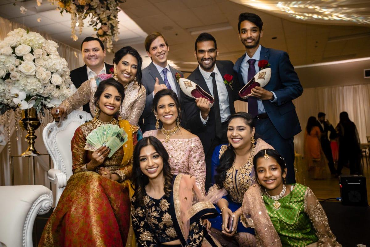 Brandon-Wedding-Singh-Photography-128