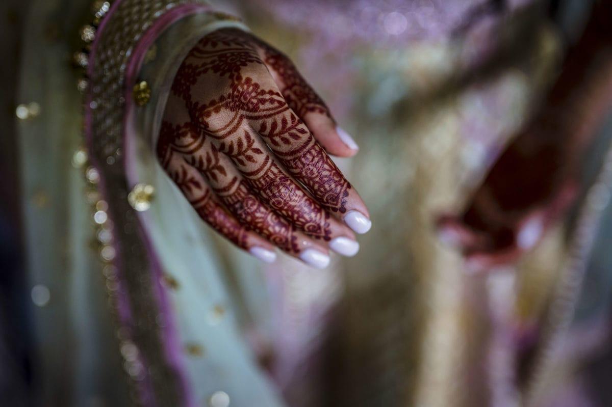 Brandon-Wedding-Singh-Photography-13