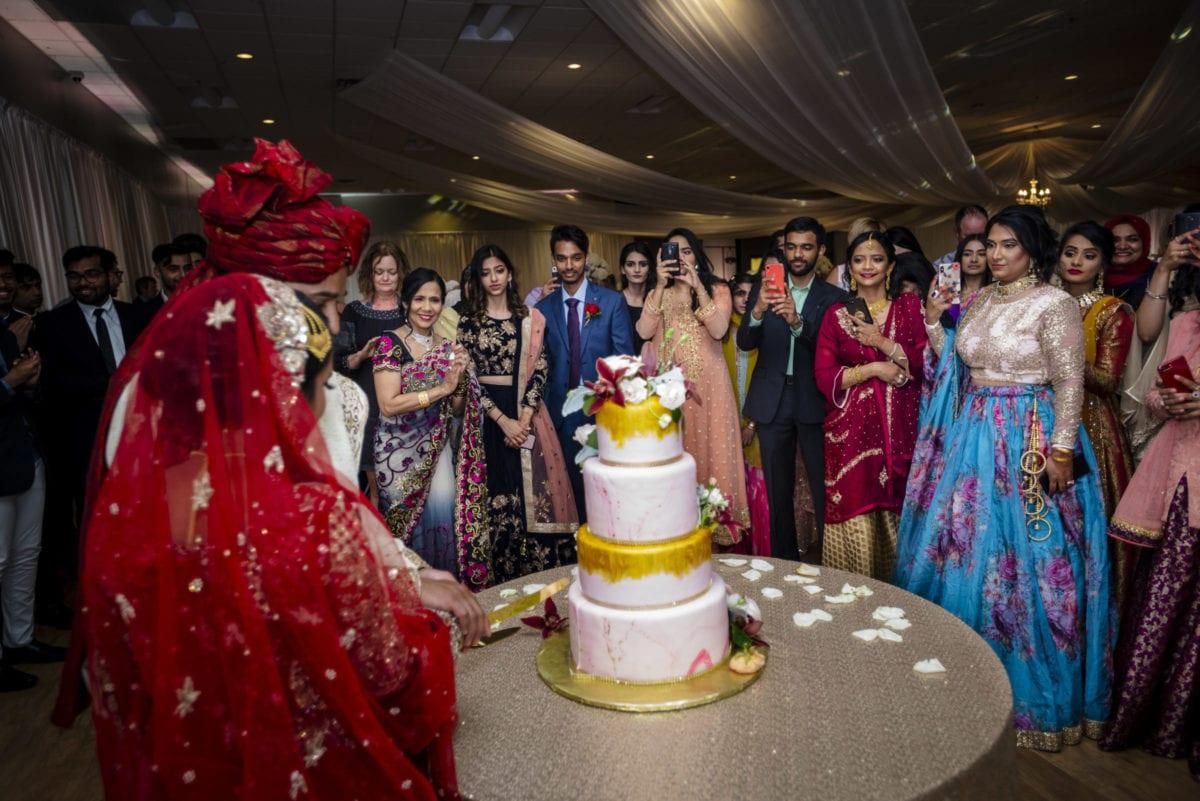 Brandon-Wedding-Singh-Photography-131