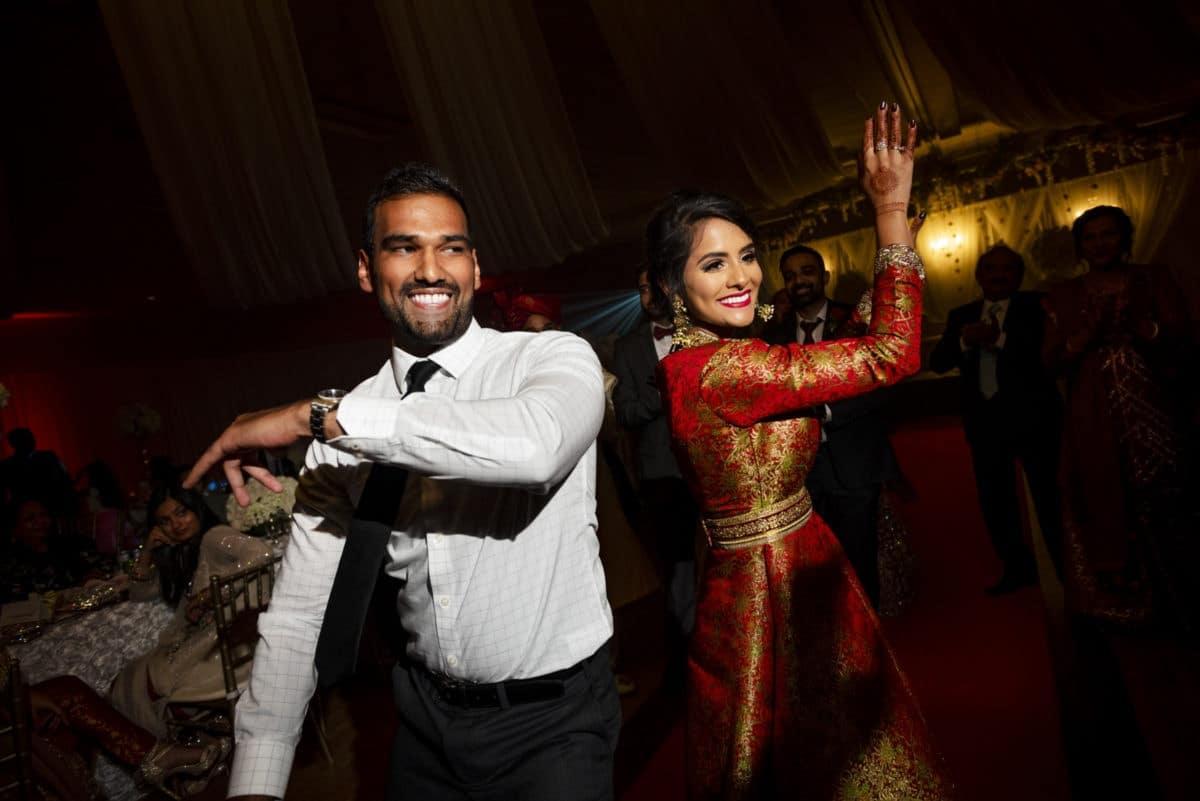 Brandon-Wedding-Singh-Photography-135