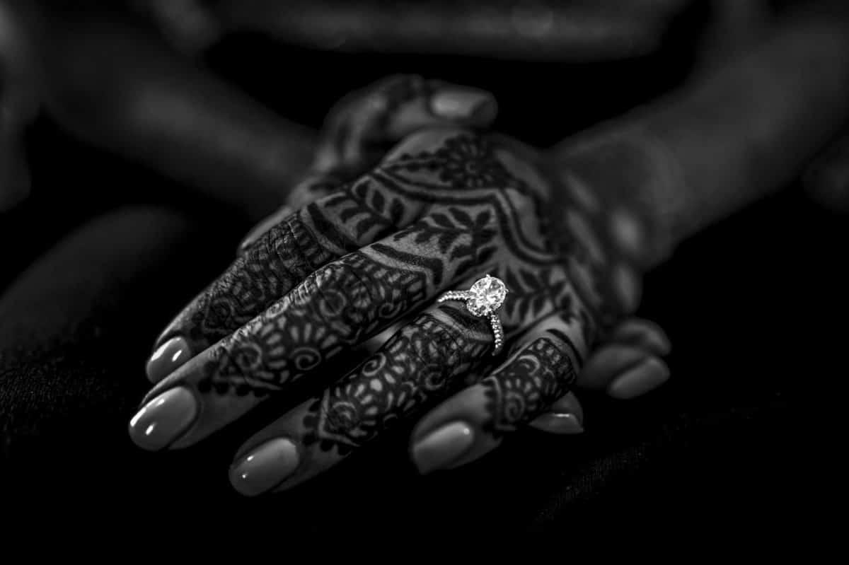 Brandon-Wedding-Singh-Photography-2