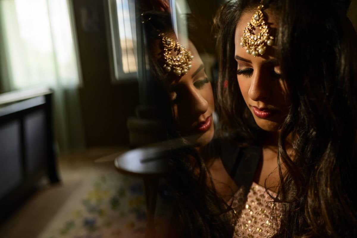 Brandon-Wedding-Singh-Photography-5