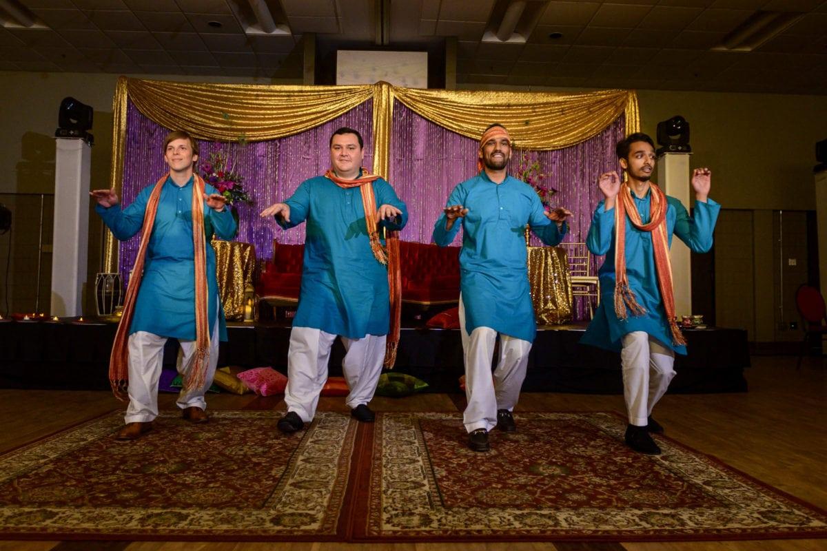 Brandon-Wedding-Singh-Photography-52