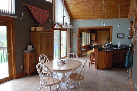 KitchenDining1