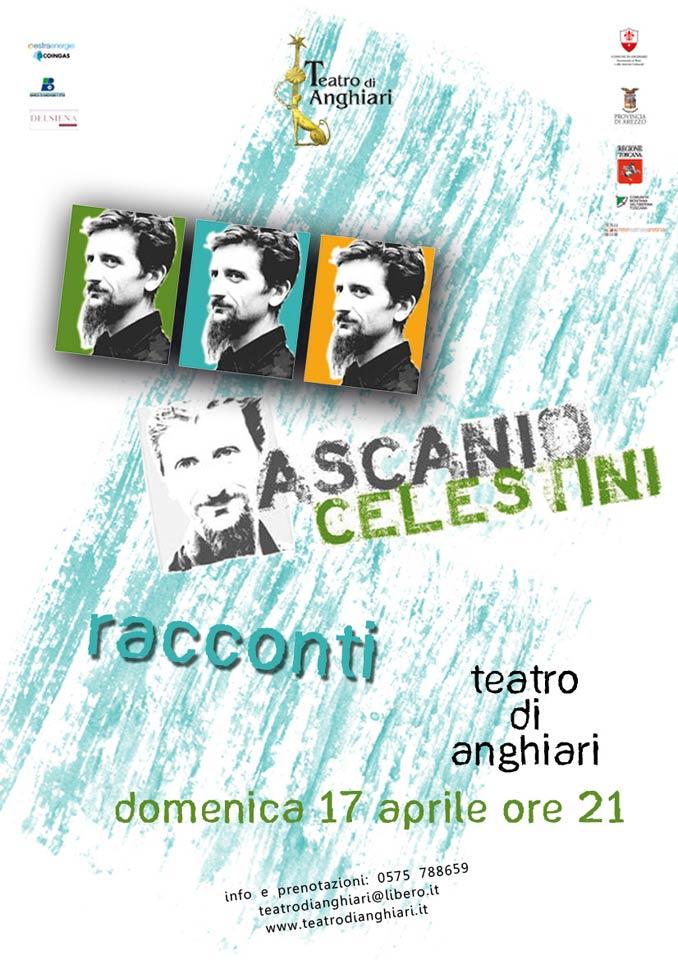 locandina-ascanio-celestini-teatro-anghiari