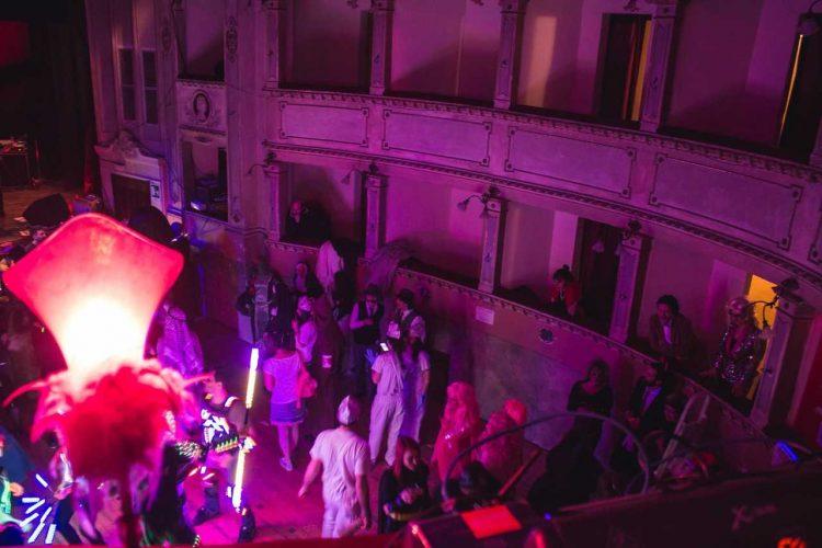 carnevale-a-teatro-teatro-di-anghiari-2014 (125)