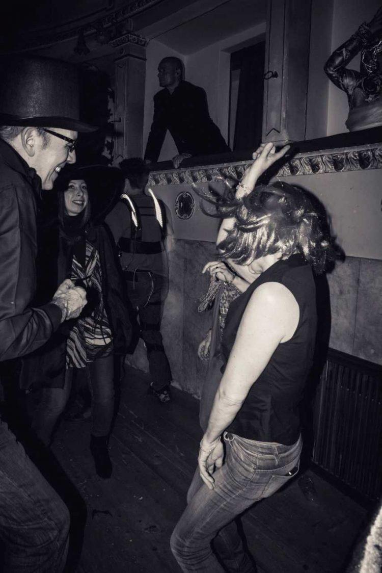 carnevale-a-teatro-teatro-di-anghiari-2014 (216)