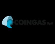 COINGAS