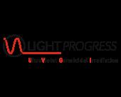 LIGHTPROGRESS