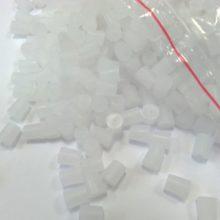 Odstępniki plastikowe