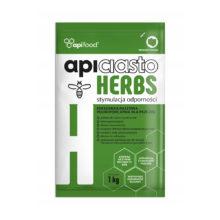 Apiciasto Herbs 1kg