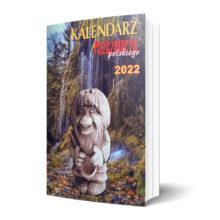 Kalendarz pszczelarza polskiego 2022