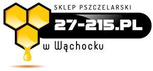 27-215.PL :: Sklep Pszczelarski