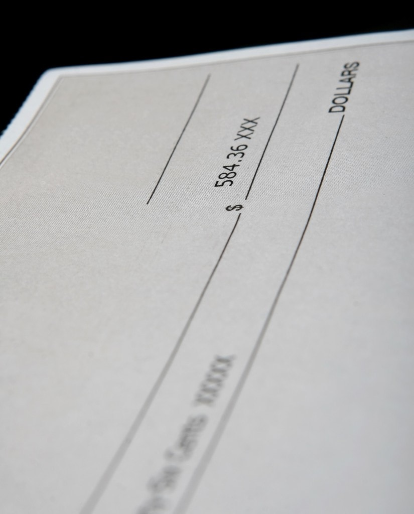 severance pay due under the WARN Act