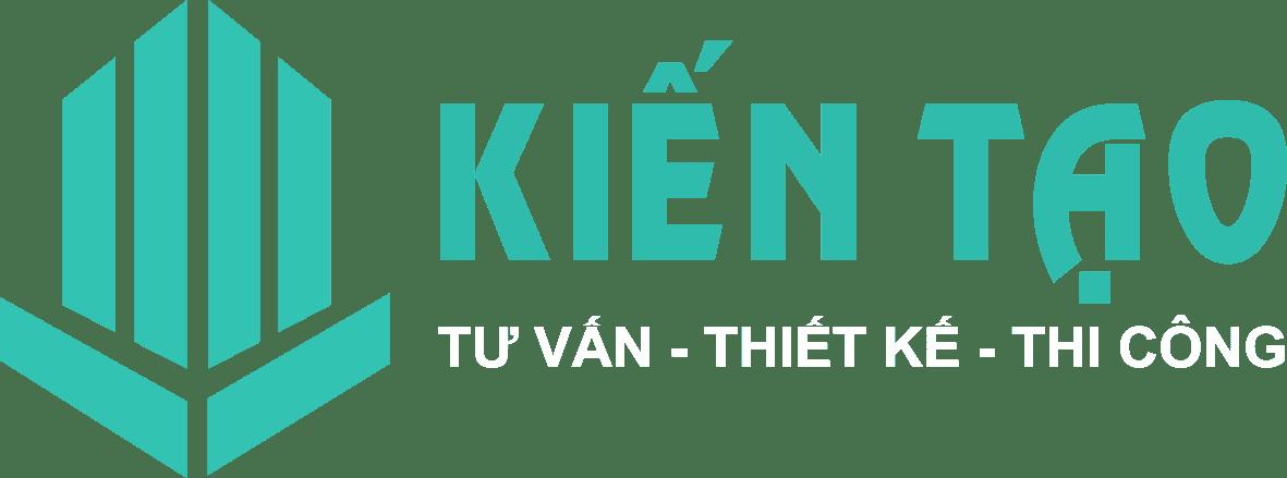 logo-kientao