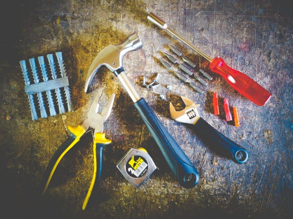 Free Tools to Build Lead Generation Websites
