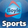 Boylesports Lucky 15 Bonus