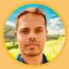 Eric Pasi, Impact Power Solutions