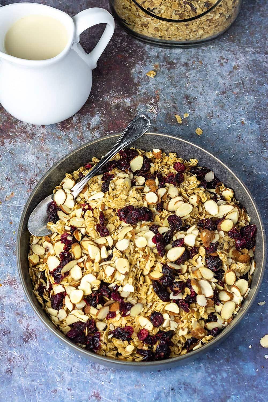 overlay-easy-granola-recipe