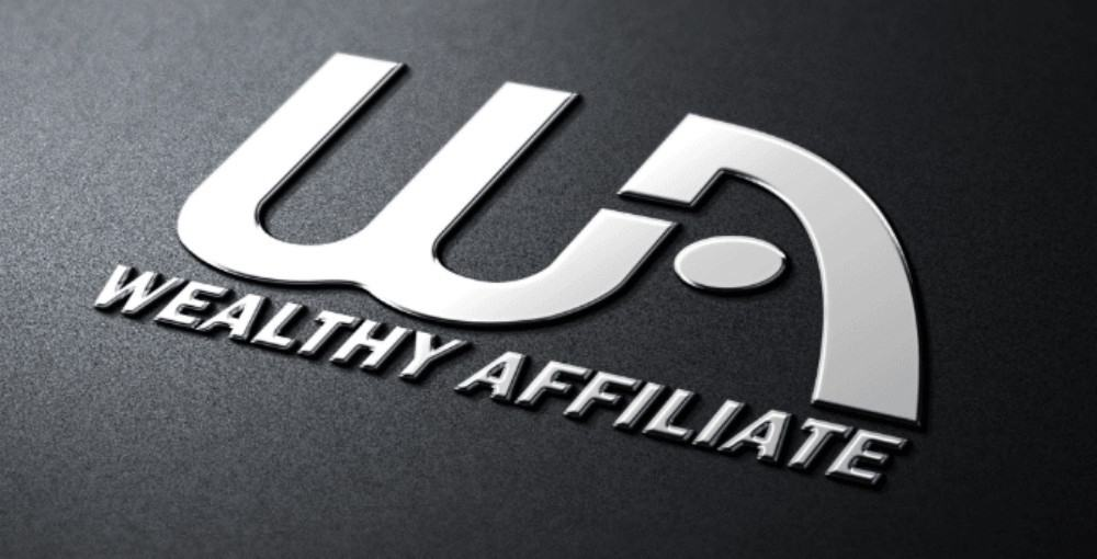 How To Make Money With Wealthy Affiliate