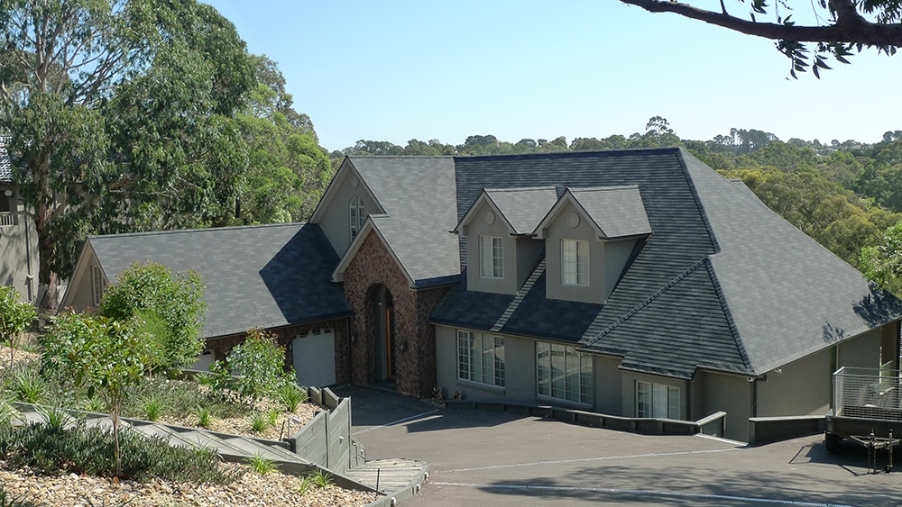 Roofing Articles