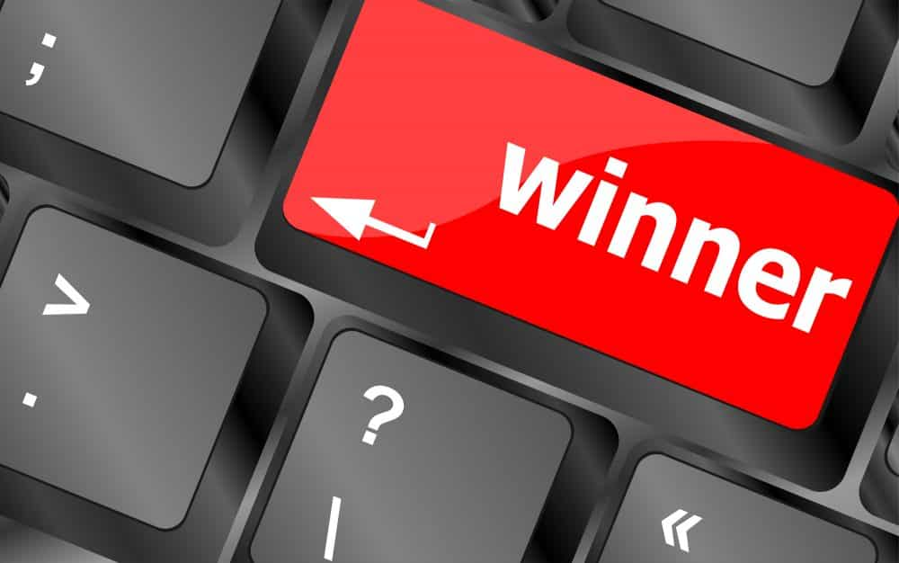 Which Betting Sites Don't Ban Winners