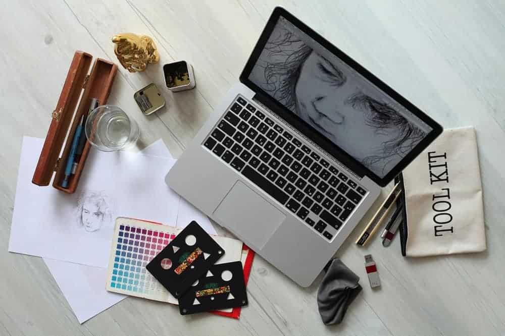 blogger menerapkan SEO, kursus desain grafis, design grafis pexels, blogger SEO, blogger Desain, SEO Indonesia