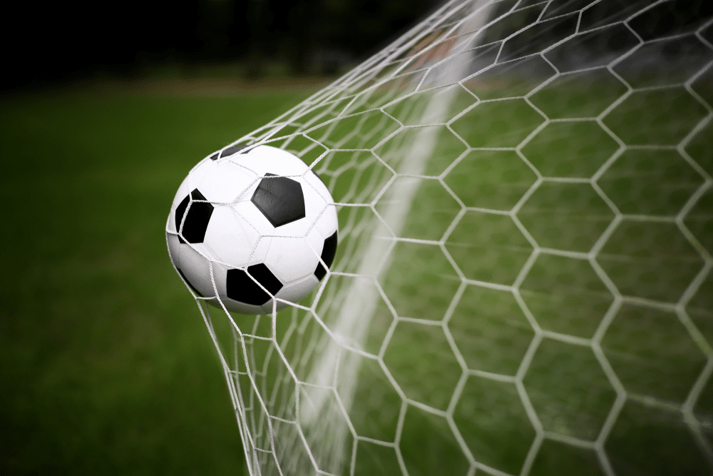 Handicap Betting Football Tips