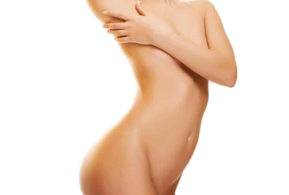 abdominoplasty body contouring procedure information · Rancho Cucamonga