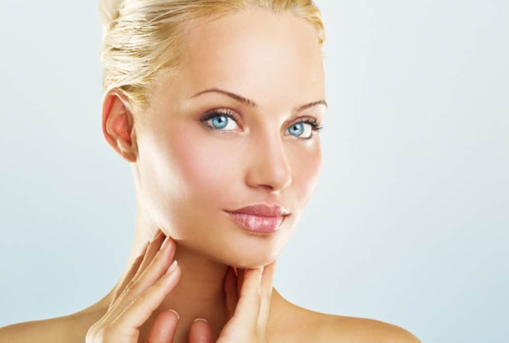 How Long Does It Take to Recover After a Facelift?