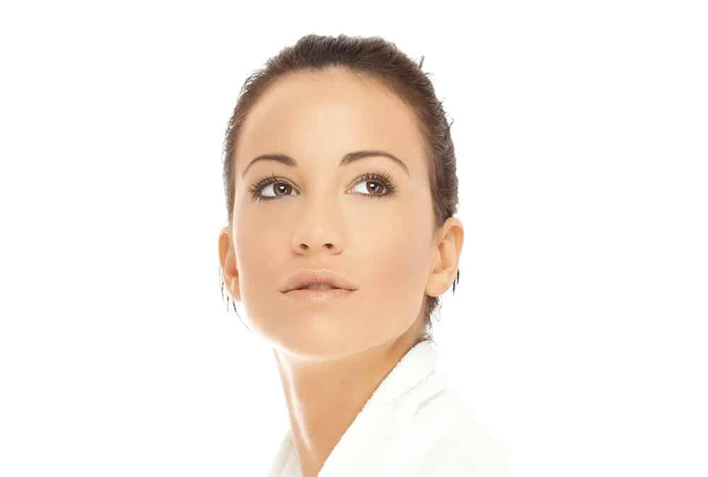 motif hair reduction treatment · Rancho Cucamonga