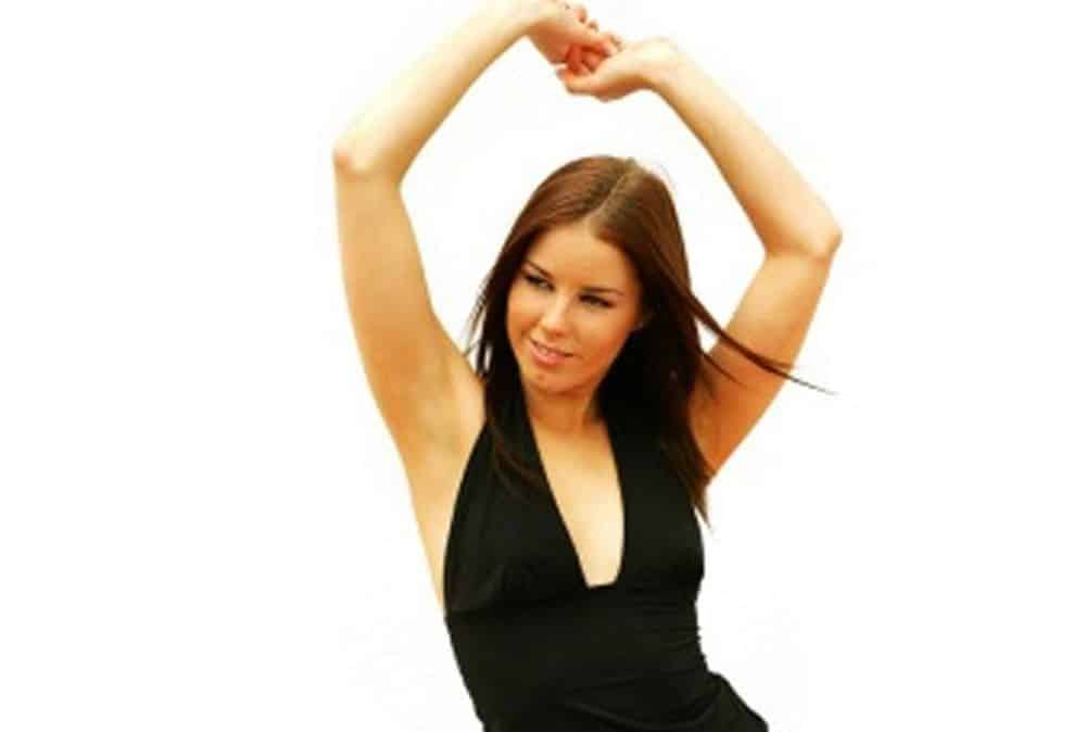 Reduce the weight of over sized breasts