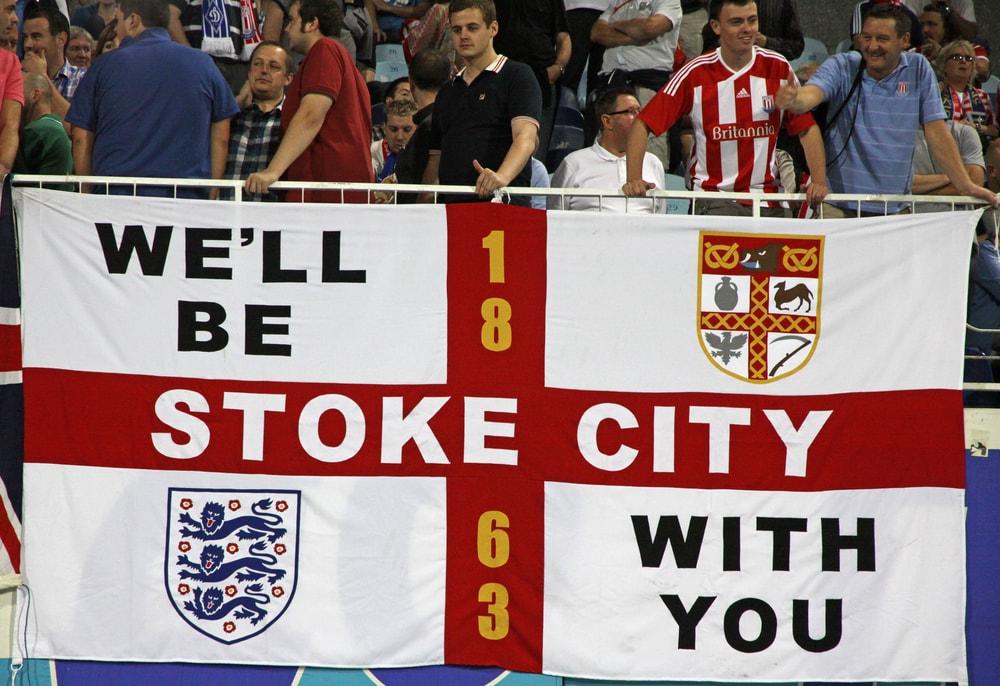 Stoke City vs Watford Prediction