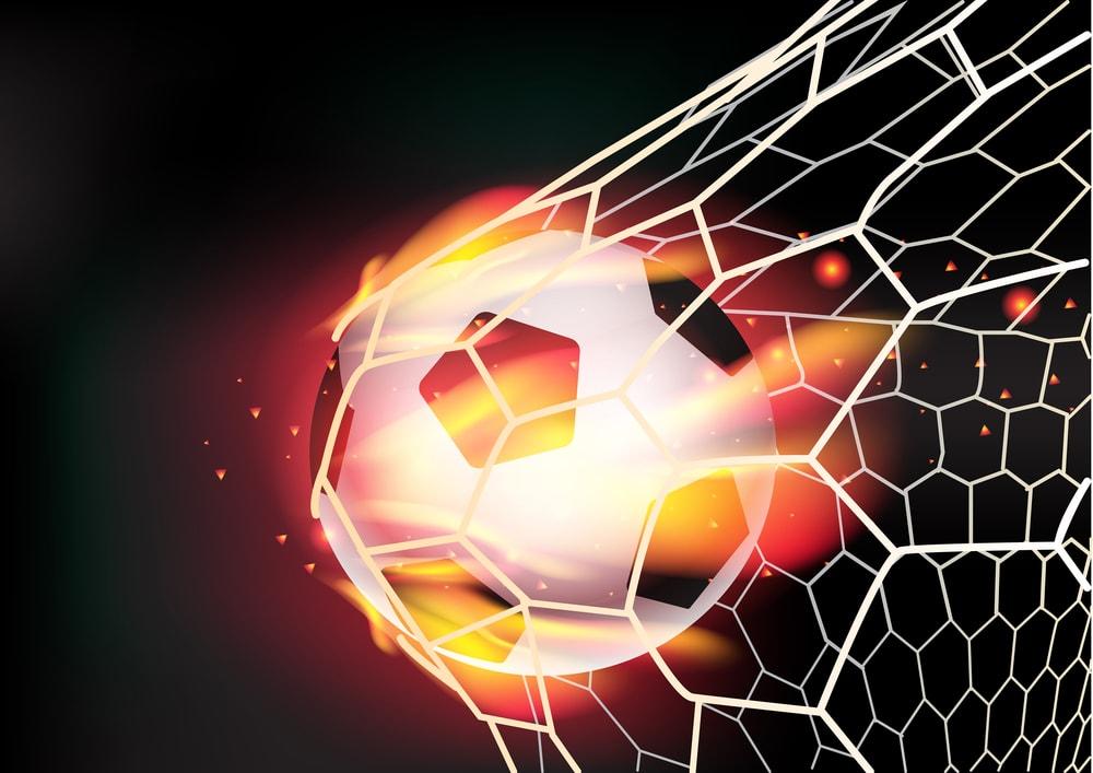 Football Odds Checker