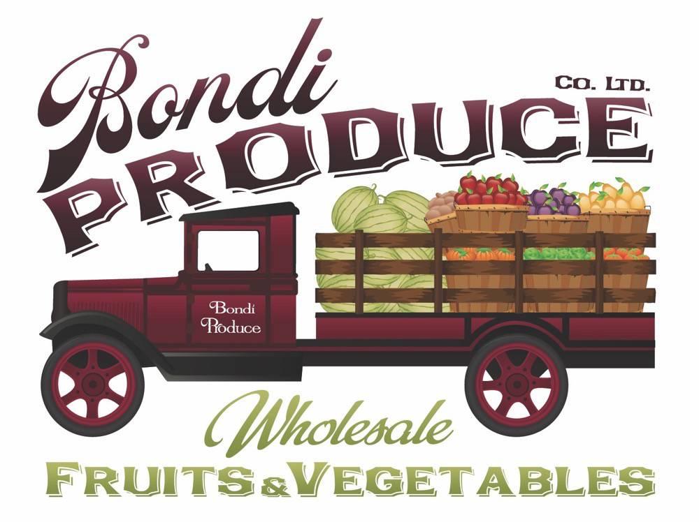 Bondi Produce