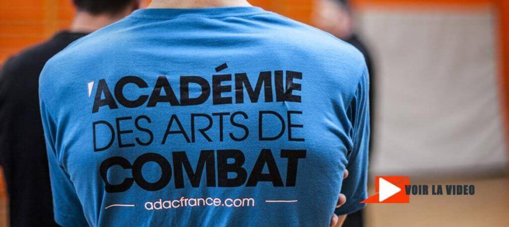 academie_des_arts_de_combat_defense_de_rue_self_defense