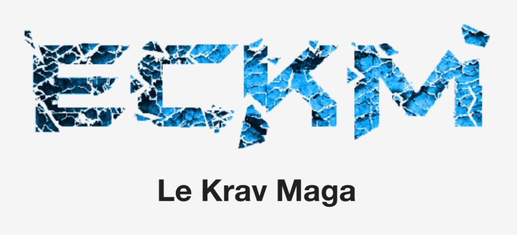 L'École Club de Krav Maga ECKM