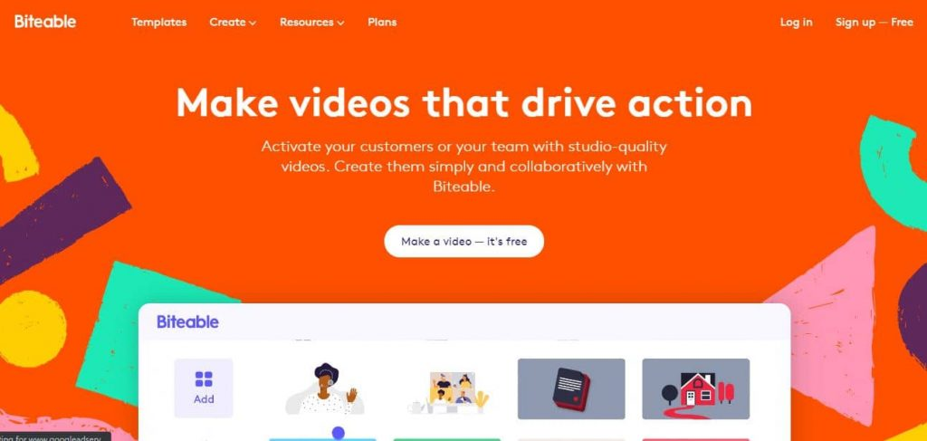 biteable-video-creating-tool