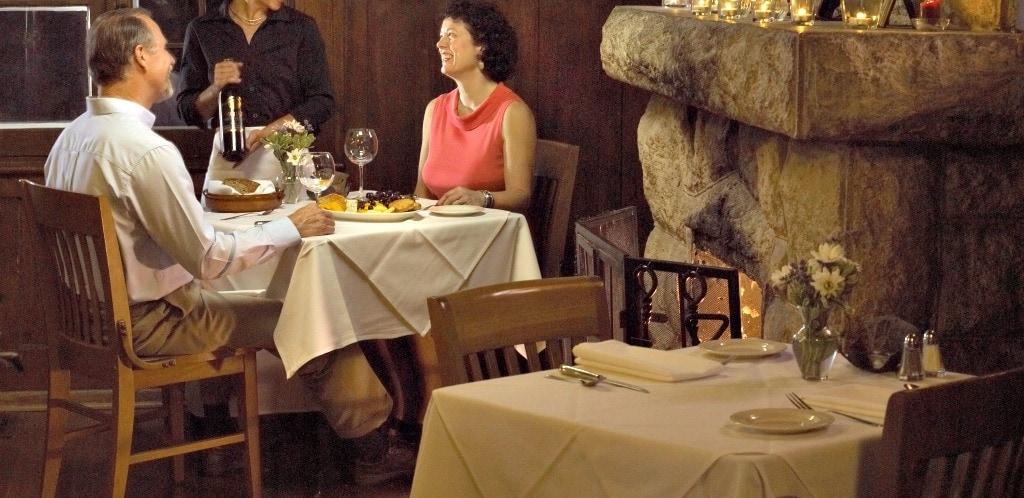 Flagstaff Foodies Reveal: Where to Eat in Flagstaff, Arizona
