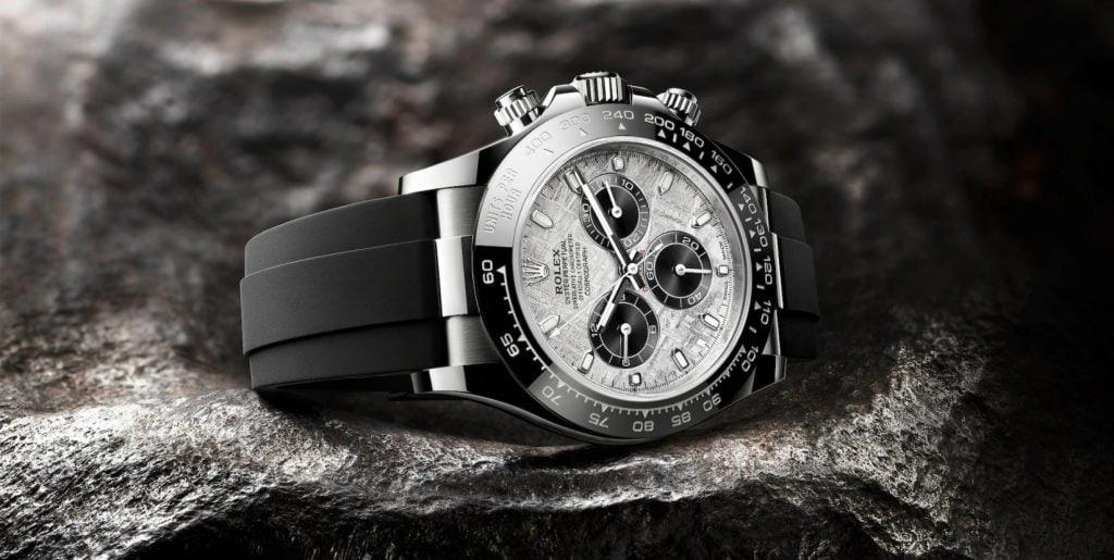subastas-relojes-falsificaciones-joyas