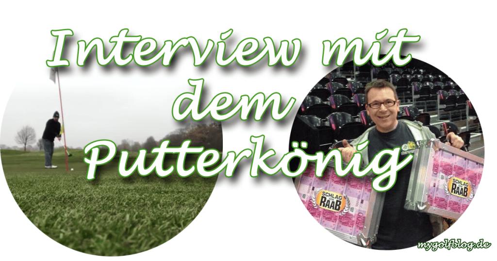 golf podcast putterkönig minigolf