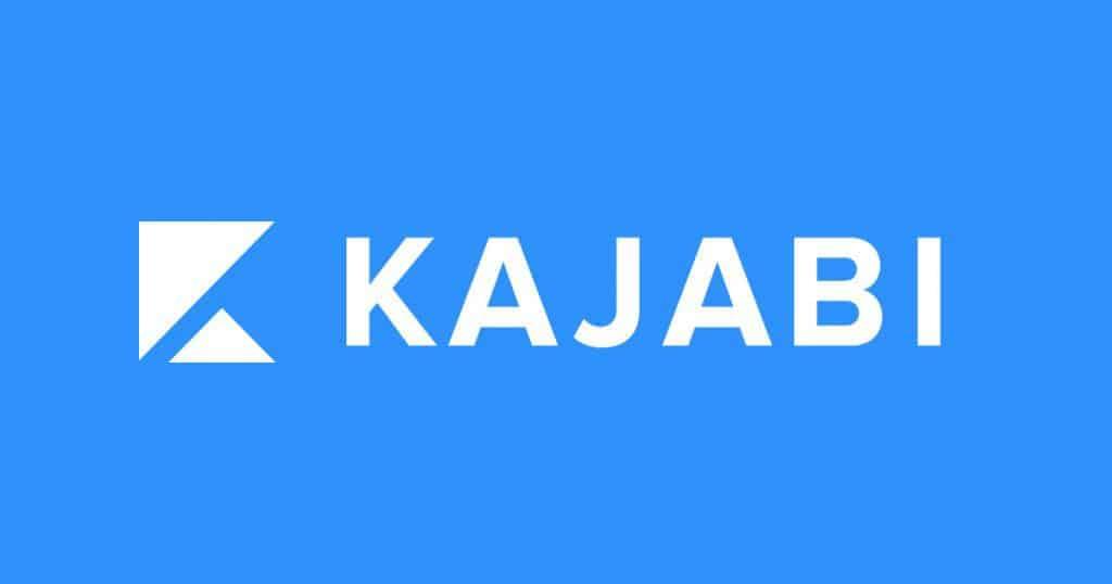 kajabi affiliate program review