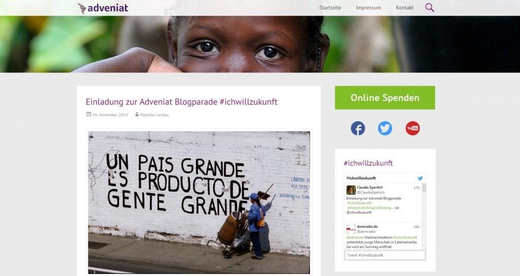Screenshot_Blogparade